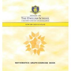 Economics Exercise Notebook